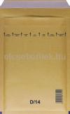 Légpárnás Boríték, Légpárnás Tasak, Buborékos boríték, Buborékos tasak D/14-es (DVD)