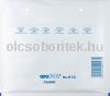 Arofol Classic Légpárnás Boríték, Légpárnás Tasak, Buborékos boríték  CD  fehér